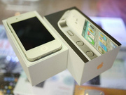 Discount sales:::Brand New Apple iPhone 4 32gb /Apple Tablet iPad 64GB