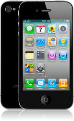 Brand New Apple Iphone 4G