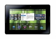 BlackBerry 4G PlayBook HSPA