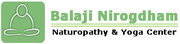 Balaji Nirogdham - Naturopathy & Yoga Center