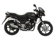 BAJAJ PULSAR 150 CC FOR SALE IN DELHI