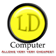Used desktop,  Assembling desktop,  Laptop in  KOLKATA / SILIGURI / SIKK