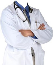 MBBS BDS MD MS MDS BE & MBA ADMISSION FOR SIKKIM STUDENTS @ LOW BUDGET