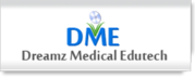 MD Entrance PG Medical,  neet pg,  neet md,  medical coaching