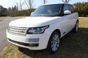My 2013 Range Rover Sport $21, 500 usd