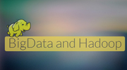 Hadoop and Big Data Training Institute in Pimple Saudagar Pune-411027.
