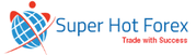 Super Hot Forex Ltd, Sikkim