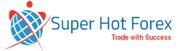 Super Hot Forex Ltd, Sikkim