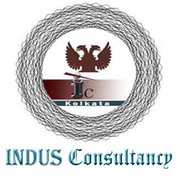 Professional Private Investigation Service  - INDUS Consultancy