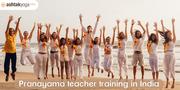 Best Yoga Retreats in India | 300 Hours Yoga Teacher Training in Goa