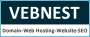 AFFORDABLE WEB HOSTING STARTING FROM ONLY:
